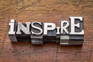 Inspire your donors with your donor newsletter.