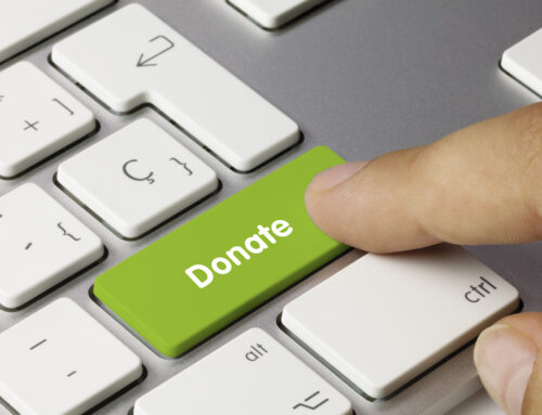 How to Run an Online Fundraising Campaign