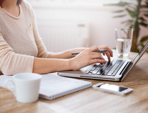 Is it Time to Hire a Grant Writer for Your Nonprofit?