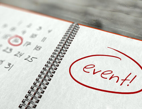 3 keys to turn your fund raising event into a 6-figure success