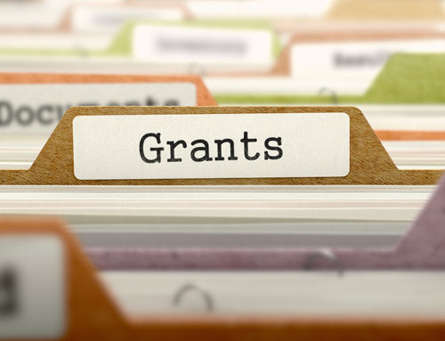 6 questions to help you find the perfect grants for your nonprofit
