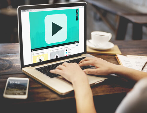 17 tips to make better fundraising videos