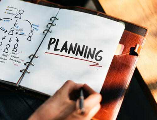 13 fundraising planning mistakes that kill your bottom line