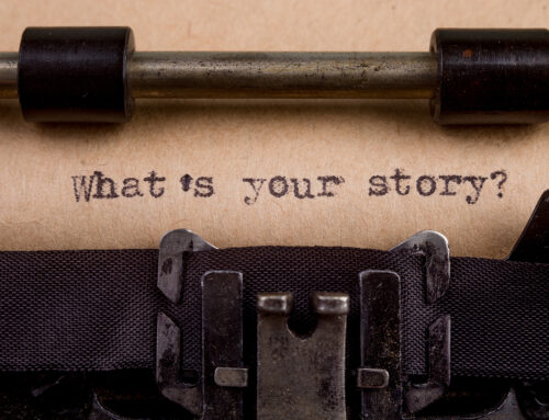 Examples of Nonprofit Storytelling to Increase Donations and Involvement