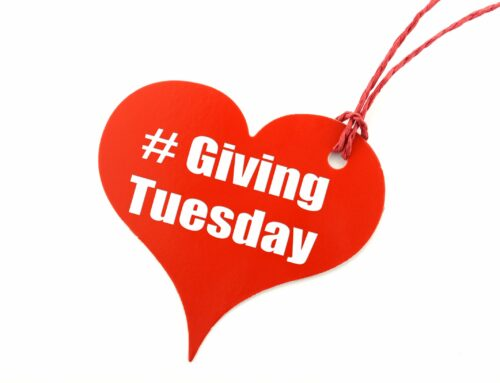 How to plan a simple yet powerful Giving Tuesday campaign for your small nonprofit
