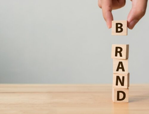 How to use branding for nonprofits to make fundraising easier