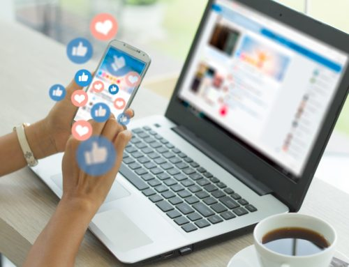 How to structure your nonprofit social media plan