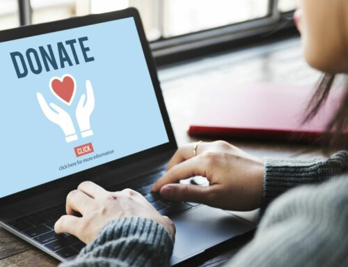 12 Ideas for Virtual Fundraiser and Online Events