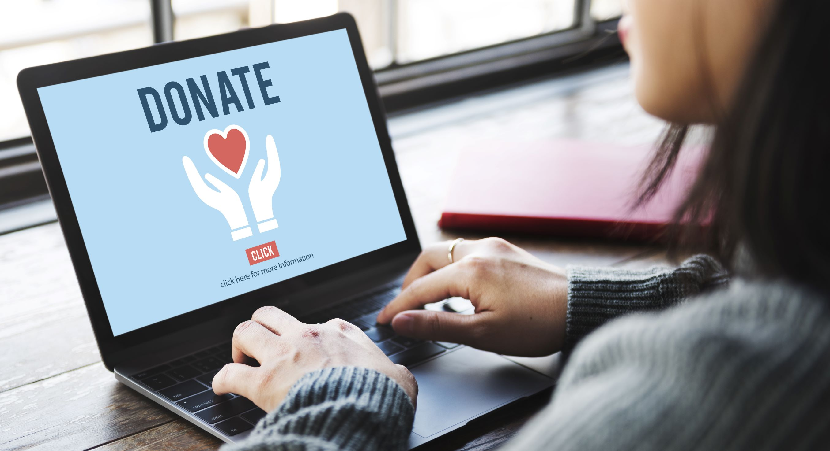 12 Ideas for Virtual Fundraiser and Online Events - Get Fully Funded