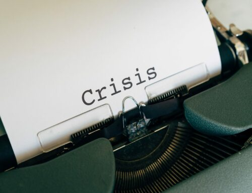 4 Supporters You Should Ask To Conduct Peer-to-Peer Fundraising During a Crisis