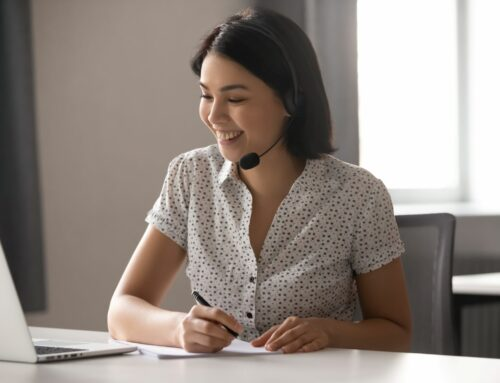 How to Find and Work with a Nonprofit Virtual Assistant