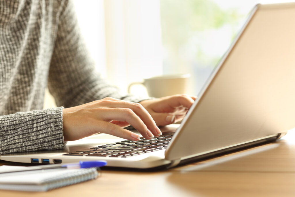 how to write fundraising emails