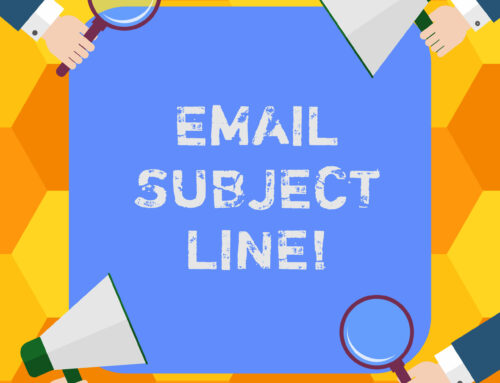 100 Fundraising Email Subject Lines That Will Get Donors to Open Your Email